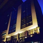 Hotel Elevage