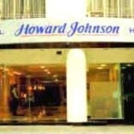 Hotel Howard Johnson Inn Classic