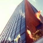 Las Naciones Hotel Suites & Towers