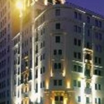 Hotel Nh Collection Buenos Aires Jousten