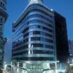 Hotel Nh Buenos Aires Latino