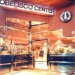 Hotel Obelisco Center Suites