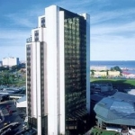 Hotel Park Tower Buenos Aires