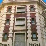 Hotel Regis Orho