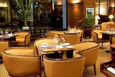 Hotel Sheraton Libertador: Salon BUENOS AIRES