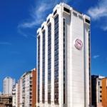 Hotel Sheraton Libertador