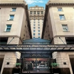 SOFITEL BUENOS AIRES 5 Sterne