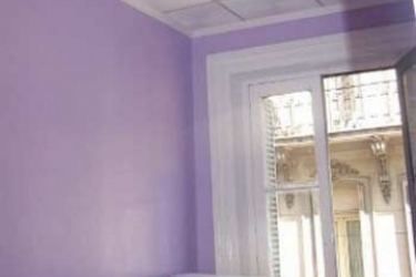 Downtown Mate Hostels: Pavillon BUENOS AIRES