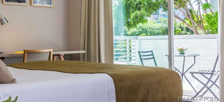 Hotel Dazzler Polo: Superior Bathroom BUENOS AIRES