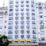 Hotel Embajador