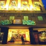 Grand Hotel Dora