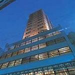 Hotel Super Resort Buenos Aires