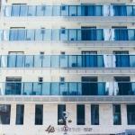 Hotel Ch Le Petit Suites