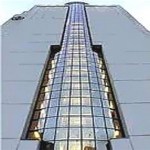 Hotel Aspen Towers