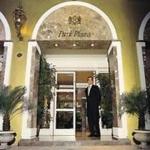 Hotel Unique Luxury Park Plaza