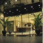 Reconquista Garden Hotel & Spa