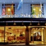 Hotel Sarmiento Palace