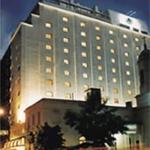 Hotel Argenta Tower