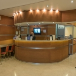 Hotel Duomi Plaza