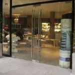 Hotel Epico Recoleta