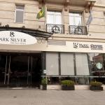 Hotel Park Silver Obelisco
