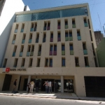 Be Hotel Buenos Aires
