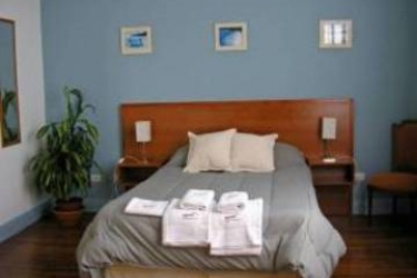 Spot Bed And Breakfast: Chambre Double BUENOS AIRES