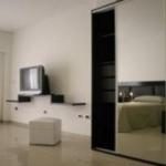 Hotel Bulnes Quality Studios