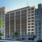 Hotel Ha Flats Quartier Basavilbaso