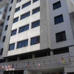 O2 Hotel Buenos Aires
