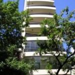 Terrazas De Uriarte Apartments Hotel
