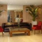 Hotel Premier Arenales Suites