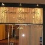 Bohemia Buenos Aires Hotel Boutique
