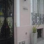 Milonga Guest House