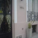 Milonga Guest House