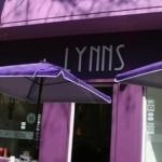 Lynns Hotel Boutique