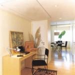 Hotel Art Suites