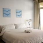 Hotel Noa Noa Lofts Art