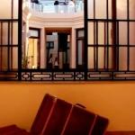 Hotel Sagardi Loft Osteria