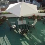Hotel Vida Baires