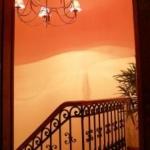 Hotel Don Telmo