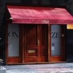 Hotel Onze Boutique