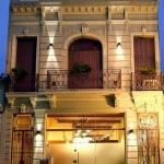 Hotel Soco Buenos Aires