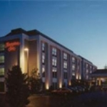 Hotel Hampton Inn - Amherst
