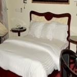 BEST OUTLOOK HOTEL 3 Etoiles
