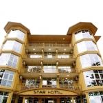 STAR HOTEL 3 Etoiles