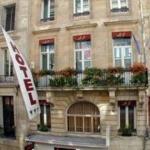 Hotel De La Presse