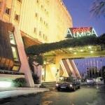 Hotel Grand Almira