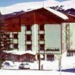 Akfen Club Hotel