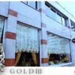 Gold Hotel 3